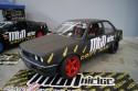 BMW, MTN Kielce, Drift Team