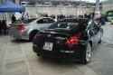 Nissan 350Z, MTN Kielce, Drift Team