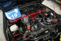 Silnik, Nissan, MTN Kielce, Drift Team
