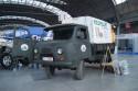 UAZ 450D