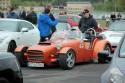 Roadster K7 Lotus