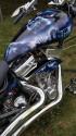 Moto Piknik - Olsztyn/Dajtki 2010
