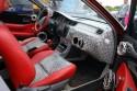 Honda Civic, Car Audio, 2