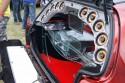 Honda Civic, Car Audio, 4