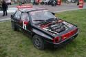 Lancia Delta, Automobilklub Lubawski