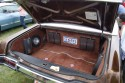 Oldtimer, Car Audio