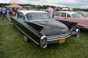 Oldtimer, Chrysler, 3