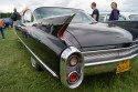 Oldtimer, Chrysler, 4