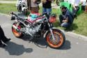 Moto Piknik Tychy 2007