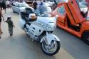 Moto Piknik Tychy 2009