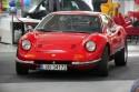 Ferrari Dino 206 GT, Pininfarina