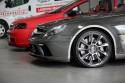Mercedes-Benz S 63 AMG, alufelgi