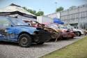 Samochody do Wrak Race