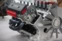 Silnik V8 BMW