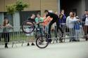 Stunt rowerowy