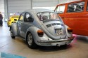 VW Garbus 1300L
