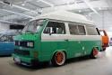 VW T3 Weinsberg