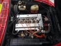 Alfa Romeo Spider Roadster, 1978 rok, silnik 2.0
