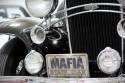 Oldsmobile - MAFIA