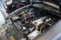 Silnik 4,6L V8 Supercharger 700KM+, Ford Mustang Cobra SVT