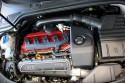 Silnik TFSI, Audi