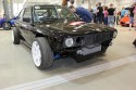 BMW E30, Drift Car
