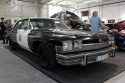 Buick Regal Sheriff Cars