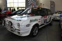 Fiat Ritmo Rally