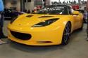 Lotus Evora GT430 Sport