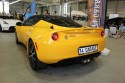Lotus Evora GT430 Sport, tył
