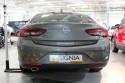 Opel Insignia, tył