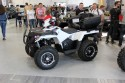 Quad Polaris Sportsman 570