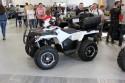 Quad Polaris Sportsman 570