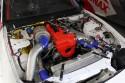 Silnik 3.0L 2JZ GTEVVTI, 800KM i 900Nm
