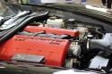 Silnik Corvette LS7 7.0L