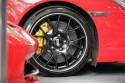 Alufelgi BBS Motorsport, Porsche