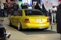 Audi A4 B5, tył