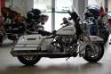 Harley-Davidson Police