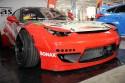 Mazda RX-7, samochód do driftu