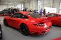 Porsche 911 Carrera Turbo, 2