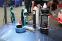 Preparaty do detalingu lakieru, kosmetyki do samochodu