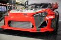 Toyota GT86, samochód do driftu
