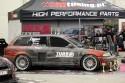 Audi S4 Bi Moto 2x 2.9 V6 Big Turbo