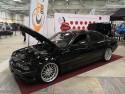 BMW Seria 7 E38