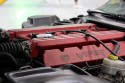 Dodge Viper, silnik V10