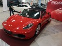 Ferrari 430 Pininfarina