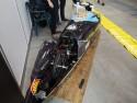 Hydrogen, pojazd na wodór