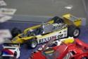 Modele samochodów - Formuła Renault
