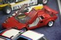 Modele samochodów - Lamborghini Diablo