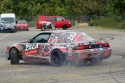 Nissan s14 2JZ 750HP 900Nm, ZALA Drift Team